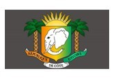 Cote dIvoire's Ministry of Agriculture logo