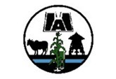 Malawi's Ministry of Agriculture logo