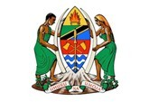 Tanzania's Ministry of Agriculture logo