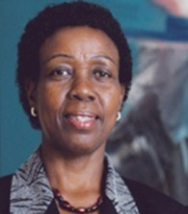 Portfolio photo of Rhoda Peace Tumusiime