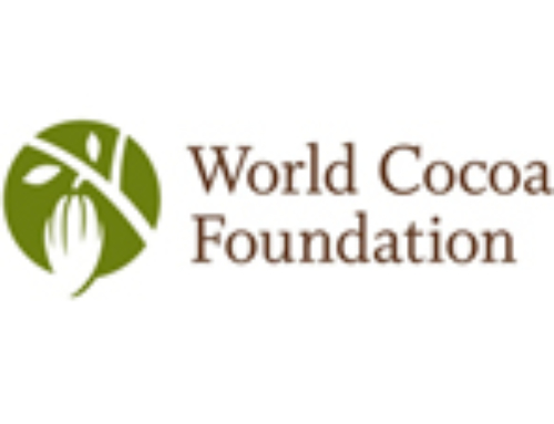 AFAP partners with the World Cocoa Foundation in a project to boost access and utilization of cocoa fertilizer in Ghana and Cameroon