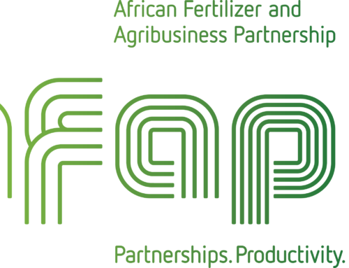 AFAP Press Release – Promoting private sector investment in fertilizer trade to boost food security