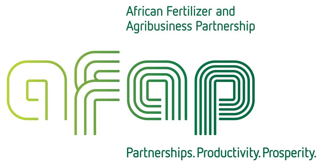 AFAP Vacancy Announcement: Director of Strategy and